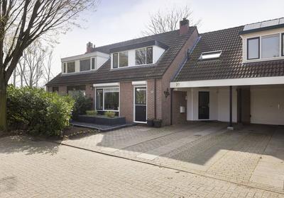 Velserbeek 27 in Ede 6715 HW