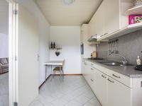 Molenstraat 136 in Oudenbosch 4731 HH