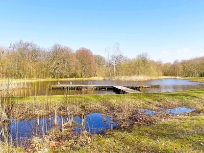 Schouwweg 44 in Wassenaar 2243 BE