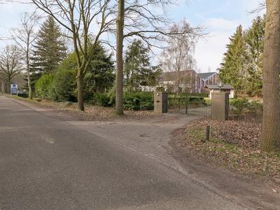 Hessenweg West 5 in Ommen 7731 RN