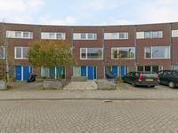 Laan Der Zeven Linden 139 in Delfgauw 2645 GV