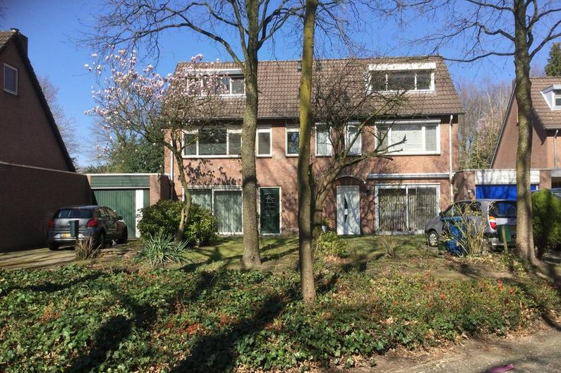 Barisakker 112 in Nuenen 5672 VB