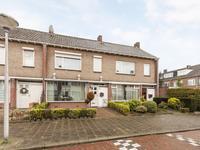 Jacob Romanstraat 9 in Eindhoven 5622 KD