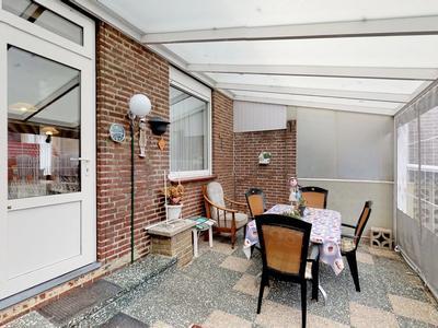 Marijkestraat 6 in Landgraaf 6373 NT
