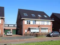 Voorschotenstraat 35 in Tilburg 5036 WD