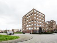 Sieradenweg 59 in Almere 1336 TB