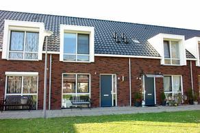 Eldersveld 9 in Hoogvliet Rotterdam 3193 LV