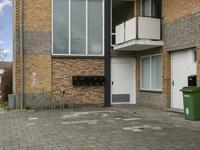 Sint Camillusstraat 9 in Roermond 6045 ES