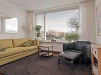Voorweg 36 A in Oostvoorne 3233 SL