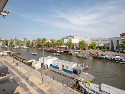 Amstel 186 Ii &Iii in Amsterdam 1017 AG