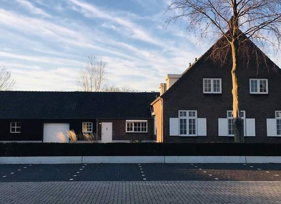 Arendnest 12 in Boekel 5427 LB