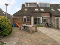 Karperveen 360 in Spijkenisse 3205 HH