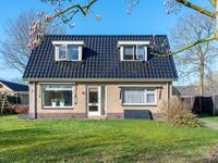 Postweg 33 in De Wijk 7957 BV