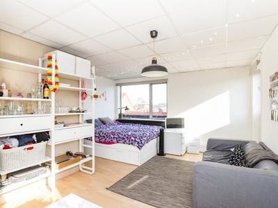 Magnoliastraat 26 26A in Breda 4814 CR