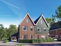 Bouwnummer 13 in Grootebroek 1613