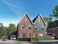 Bouwnummer 23 in Grootebroek 1613
