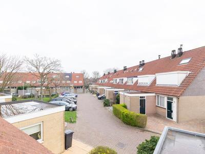 Geestburg 7 in Sassenheim 2171 DL