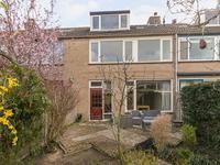 Chopinsingel 12 in Alphen Aan Den Rijn 2402 EL