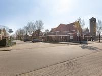 Boshoverweg 51 in Weert 6002 AM
