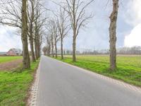 Doetinchemseweg 18 in Wehl 7031 ER
