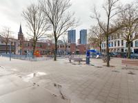 Kortenaerstraat 26 B in Rotterdam 3012 VE