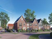 Bouwnummer 42 in Grootebroek 1613