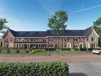 Bouwnummer 54 in Grootebroek 1613