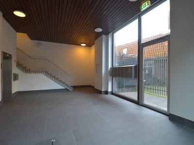 Telegraafstraat 42 in Tilburg 5038 BM