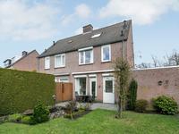Elandlaan 48 in Helmond 5704 DG