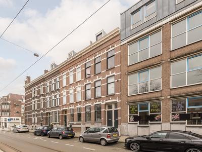 Claes De Vrieselaan 68 Bii in Rotterdam 3021 JS