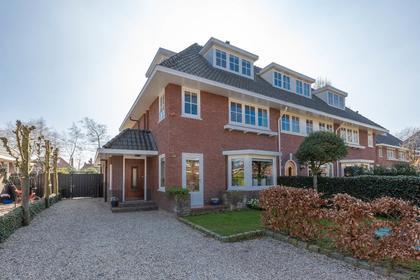 Van Der Helstlaan 44 in Naarden 1412 HL