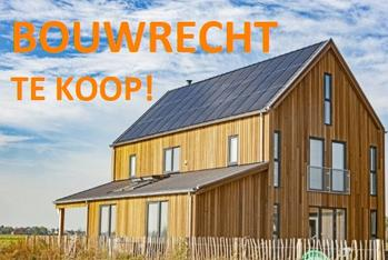 Bouwrecht Goeree-Overflakkee in Melissant 3248 LC