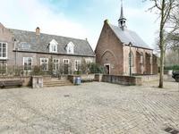 De Kerkhof 4 in 'S-Hertogenbosch 5221 AJ