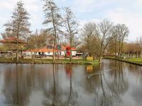 De Weer 32 in Zaandam 1504 AH