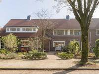 Merwedestraat 27 in Amersfoort 3812 HL