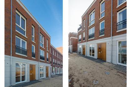 Jan Nieraethstraat 23 in Nijmegen 6541 GA