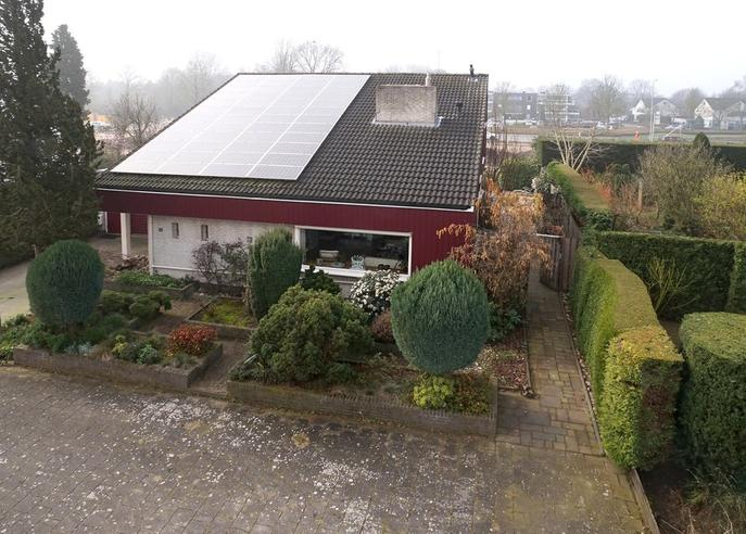 Altbroek 25 in Zevenaar 6903 WK