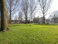 Sinnigvelderstraat 233 in Weesp 1382 EW