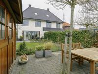 Jazzroute 50 in Middelburg 4337 XC