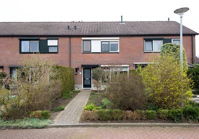 Harmen Addinkstraat 26 in Steenderen 7221 BG