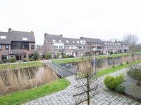 Langenhorst 30 in Alphen Aan Den Rijn 2402 PX