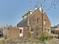 De Kiel 22 in Hoogeveen 7908 LA