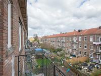 Fazantstraat 110 C in Rotterdam 3083 ZN