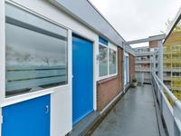 Koolmeesstraat 69 in Leiderdorp 2352 HG