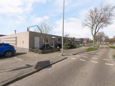 Edelsteensingel 103 in Zoetermeer 2719 GA