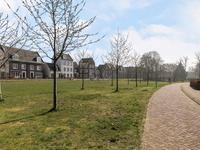 Veilingpark 23 in Wijk Bij Duurstede 3962 CM