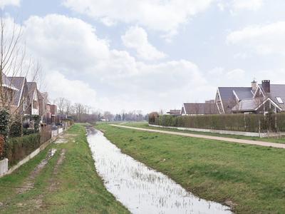 Vlierbes 52 in Hengelo 7559 RN