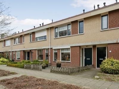 Elrond 15 in Geldrop 5663 TH