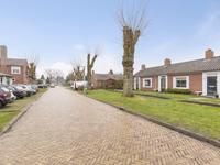 Parkweg 47 in Haren Gn 9751 CR