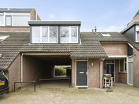 Sluiskeshoeven 33 in Rosmalen 5244 GN